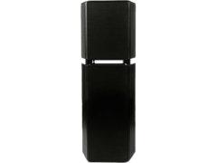 PANASONIC SC-UA7E-K Speaker System Black