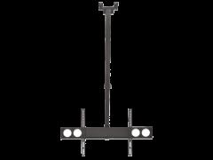 MANHATTAN Ceiling mount 37-70 inch - 423625
