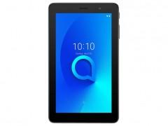 ALCATEL 1T 9013X Tablet 7 inch 4core 16GB 4G – Black