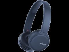 Ακουστικά Bluetooth Sony Whch510 Μπλε