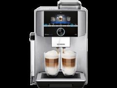 Μηχανή Espresso Siemens Ti9553x1rw