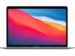 APPLE MacBook Air 13 M1/7C/8/512 - Space Gray