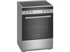 Ηλεκτρική Κουζίνα Siemens Hk9r3a150