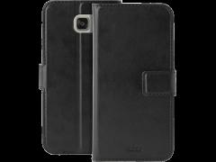 PURO Booklet Wallet Samsung Galaxy A7 2016