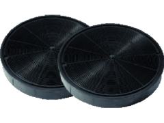 DAVOLINE Φίλτρο άνθρακα D 230