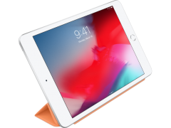 APPLE iPad mini 7.9 inch Smart Cover Papaya