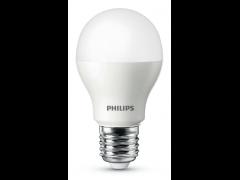 Philips Led 9/e27fr/ww 60w E27 Ww 230v A60 Fr Nd/4