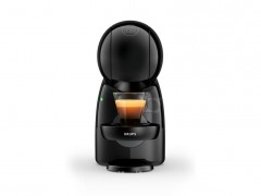 Krups Dolce Gusto Piccolo Xs Kp1a3bs