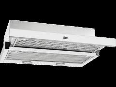 Απορροφητήρας Teka Cnl 6400 Λευκό