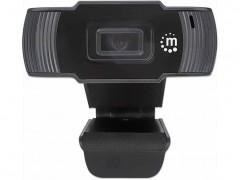 Manhatan Web Camera 1080p