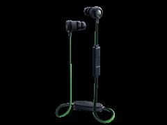 RAZER Hammerhead Bluetooth In -Ear