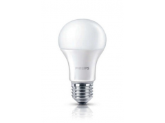 PHILIPS LED11/E27FR/CDL 75W E27 CDL 230V A60 FR ND/4