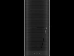 HUAWEI CP07 Powerbank 6700 mAh Black (55030127)
