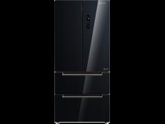 Ψυγείο Ντουλάπα Morris R 94500 Nfg
