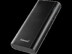 INTENSO P10000 Powerbank Black - 7332430