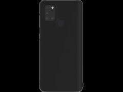 WITS Premium Hard Cover θήκη για Samsung Galaxy A21S Black