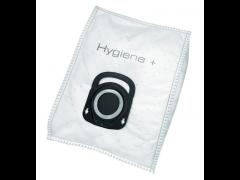 ROWENTA Hygiene X4 - (ZR200520)