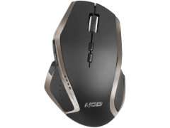 NOD Tango Down Wireless Gaming Mouse