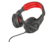 TRUST GXT 310 Gaming Headset - (21187)