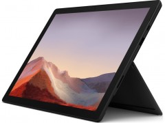 MICROSOFT Surface Pro 7 Intel Core i5-1035G4 / 8GB / 256GB SSD / Intel Iris Plus Graphics Black