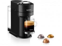KRUPS Nespresso® Vertuo Next Premium XN9108S Καφετιέρα Black