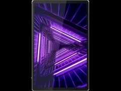 LENOVO Tab M10 Plus Tablet 10.3 inch Full HD 64GB 4G Iron Grey