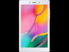 SAMSUNG Galaxy Tab A8 T295 32 GB Silver LTE