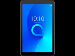 ALCATEL 1T Tablet 10 inch HD IPS 4core WiFi