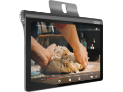 LENOVO Yoga Tab Smart S Tablet 10 inch 64GB (YT-X705F)