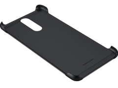 Θήκη Huawei Mate 10 Lite - Huawei 51992217