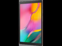 SAMSUNG Galaxy Tab A T515 (2019) Tablet 10.1