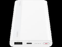 HUAWEI CP11QC Powerbank 10.000mAh White