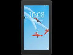 LENOVO Tab E7 Tablet 7 inch 8GB WiFi - TB 7104F