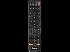 HAMA Universal 8in1 Remote Control