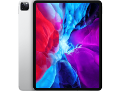 APPLE 12.9-inch iPad Pro Wi‑Fi Cellular 512GB - Silver