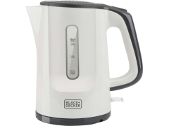 BLACK & DECKER KETTLE BXKE2200E
