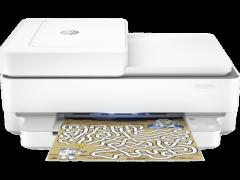 HP DeskJet Plus Ink Advantage 6475(5SD78C)