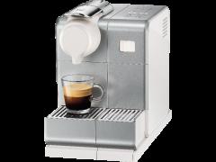 DELONGHI Nespresso® Lattissima Touch EN560.S Καφετιέρα