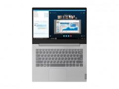 LENOVO ThinkBook TB14-IIL Intel Core i5-1035G1 / 8GB / 256GB SSD / Intel UHD Graphics / Full HD