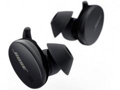 BOSE Sport Earbuds Bluetooth Black