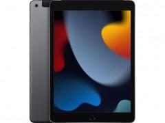 APPLE iPad 9th gen 64 GB Space Grey Cellular