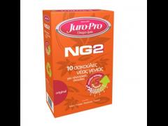 JURO-PRO NG2