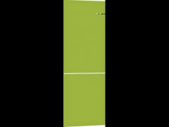 BOSCH Πρόσοψη KSZ1AVH00 Lime Green 186cm