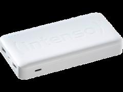 INTENSO Mobile Powerbank HC15000 White
