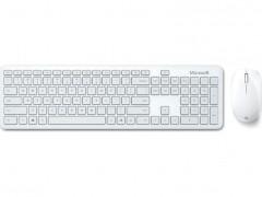 MICROSOFT Bluetooth Desktop Set Monza Gray (QHG-00056)