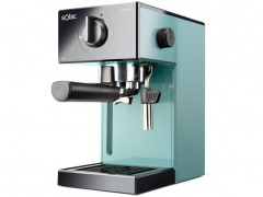 Solac Ce 4504 Καφετιέρα