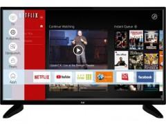 F&U FLS32226 Smart LED TV 32