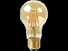 NEDIS Wi-Fi E37 Λάμπα Filament Retro LED 5 W