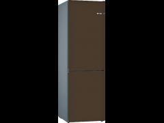 BOSCH Πρόσοψη KSZ1BVD00 Espresso Brown 203cm