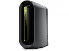 DELL Alienware Aurora R10 AMD Ryzen 9-5900X / 32GB / 1TB SSD / 1TB HDD / Nvidia GeForce RTX 3080 10GB